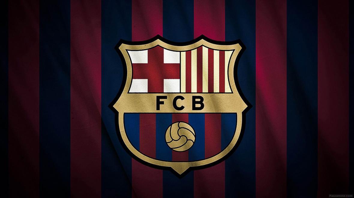 بررسی شرایط بحرانی بارسلونا
