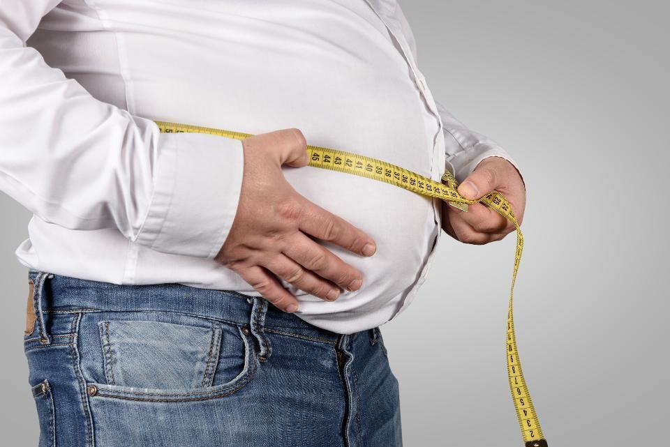 با این 5 ویتامین و مکمل غذایی حسابی وزن کم کنید و لاغر شوید