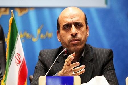 قرارداد ایران و چین شبهه دارد