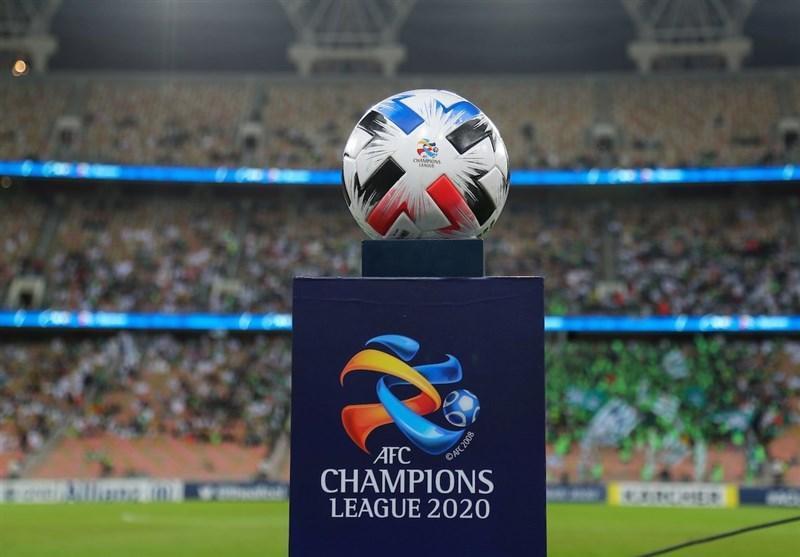اعلام اسامی ورزشگاه های میزبان دیدارهای به جامانده لیگ قهرمانان آسیا، تغییر ورزشگاه 3 تیم ایرانی در روز آخر
