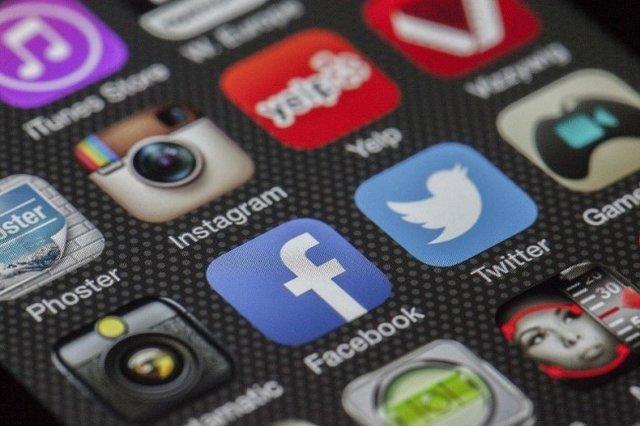 باید و نبایدهای تنظیم مقررات برای پلتفرم های اجتماعی
