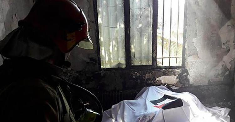 قتل هولناک نوعروس تهرانی به دست داماد قبل از جشن عروسی