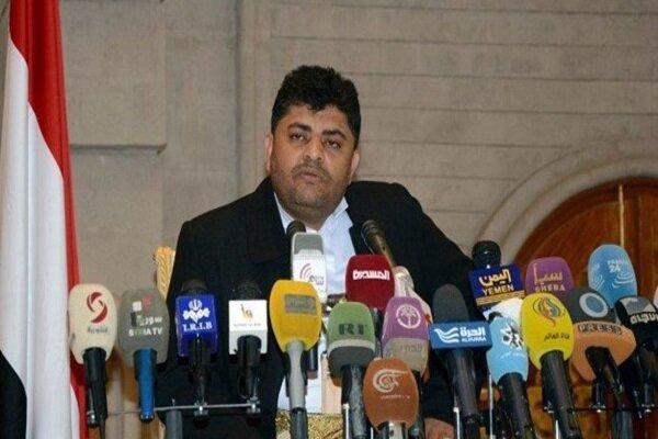 درباره شکنجه اسرای یمنی در زندانهای دشمن کمیته مستقل تشکیل شود