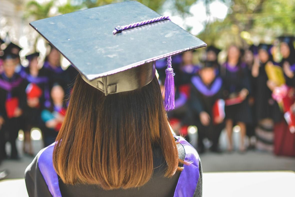 مقاله: تبدیل ویزای تحصیلی کانادا به اقامت دائم