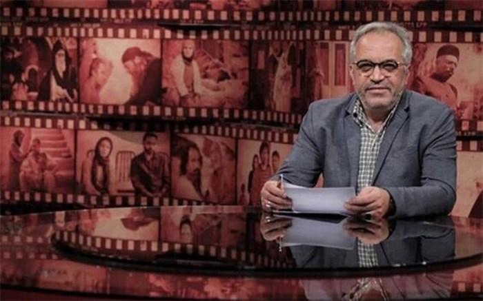 هشتادمین هفت به سینمای کودک اختصاص یافت