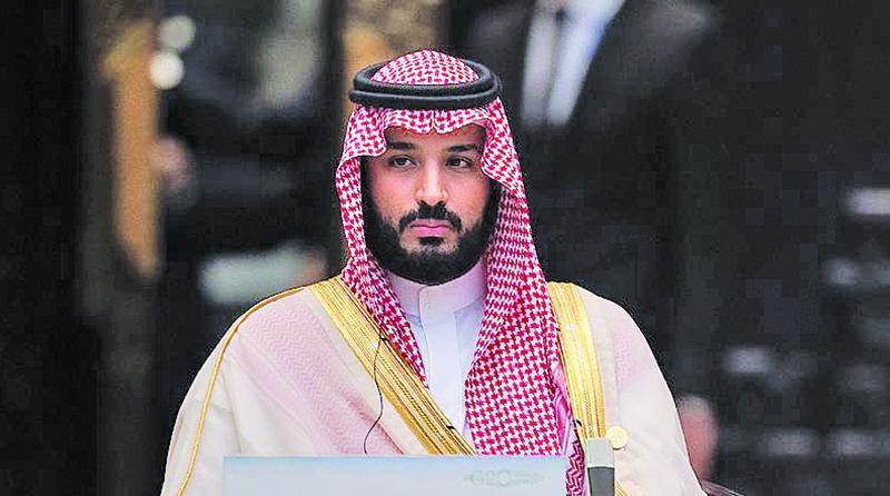 تغییر سیاست خارجی عربستان برای جلب نظر بایدن