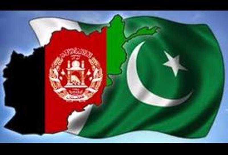 دستیابی به صلح در افغانستان در گرو همکاری جدی پاکستان