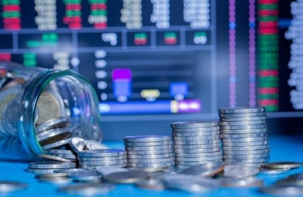 پول الکترونیکی ایران در راه است؟ ، برنامه بانک مرکزی برای رمز پول چیست؟