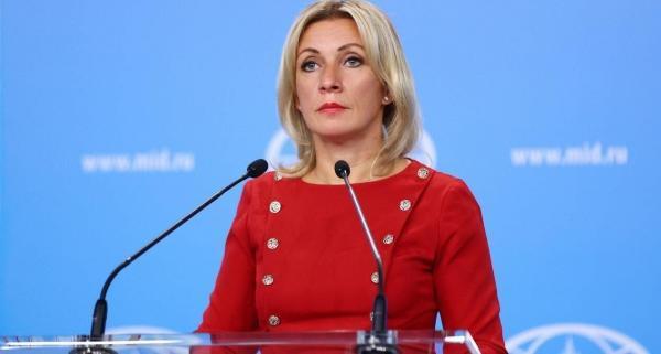 خبرنگاران مسکو: روابط روسیه و آمریکا به بن بست خورده است
