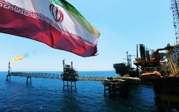 پیش بینی اقتصاد ایران تا سال 2025 از نگاه اکونومیست
