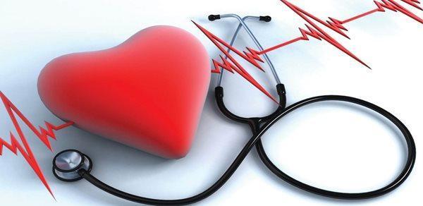 نکاتی برای جلوگیری از افزایش فشار خون