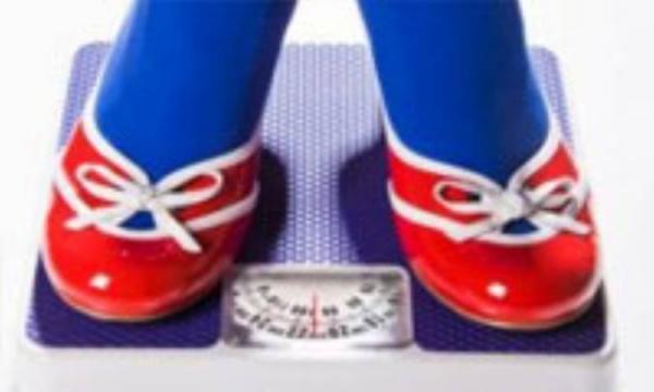 توصیه های مهم برای حفظ وزن دلخواه